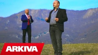 Gentian Muska - Kolazh popullor (Official Video HD)