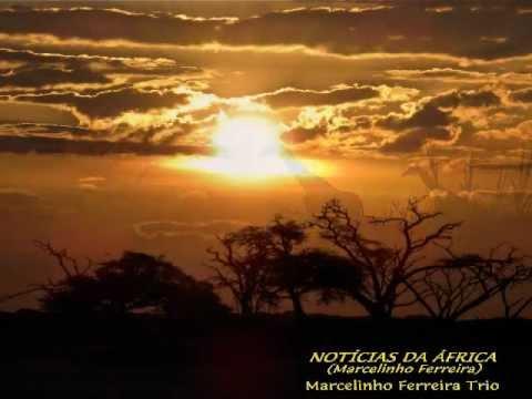Noticias da Africa