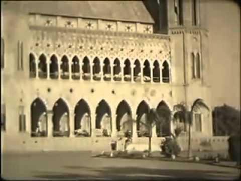 Old Karachi Video 1942 [SaveYouTube.com].flv