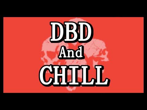 Kurzer DBD Stream Dead by Daylight deutsch