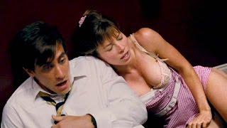 ACCIDENTAL LOVE Trailer (Jessica Biel - Jake Gyllenhaal )