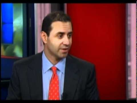 Summer Skin Care Tips - NYC Plastic Surgeon Dr. Elie Levine M.D.