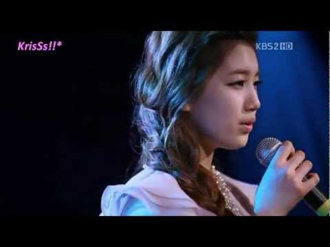 Only Hope - Suzy - Dream High - (go Hye Mi & Jin Gook) video
