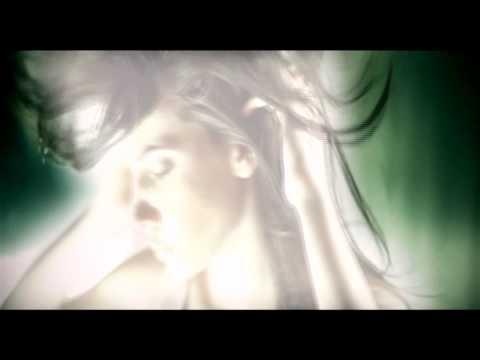 Sunrise Inc & Liviu Hodor - Still the same