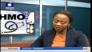 Health News: Health Care Financing In Nigeria