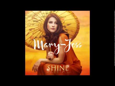 Mary-Jess - Rising From The Fire