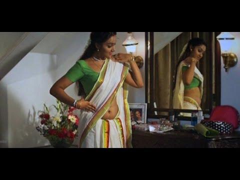 hide and seek malayalam movie mp3 songs free
