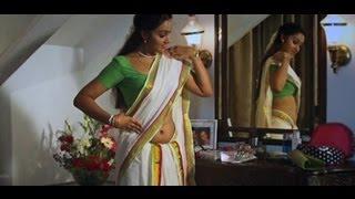 Theevram - Hide and Seek Malayalam Movie First Promo HD