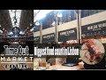TimeOut Market Lisbon Tour Lisbon S Biggest Food Court Da P A Vlog mp3