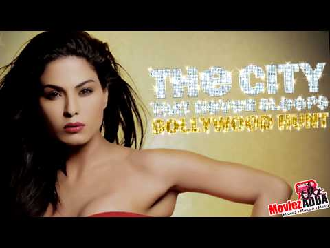 Veena Malik To Be Kissed More Than 100 Times ! video