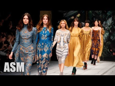 Modern Fashion Background Music / Stylish House Music Instrumental - by AShamaluevMusic