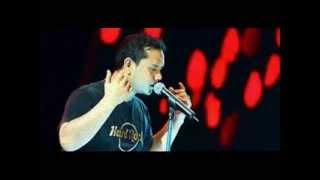 Watch Padi Rapuh video
