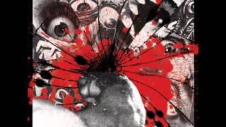 Watch Direct Hit Decapitation By Shotgun video