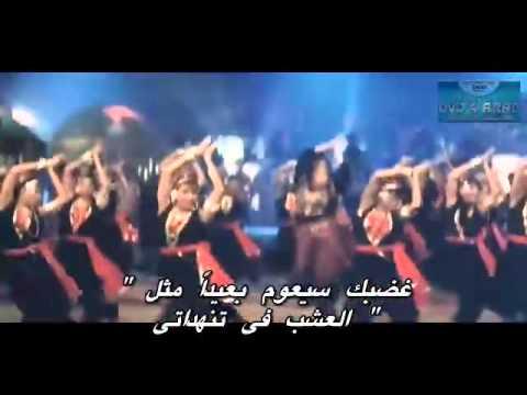 Khuda.gawah.1.rmvb video