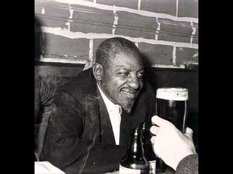 I Can't Live Without You - Sonny Boy Williamson