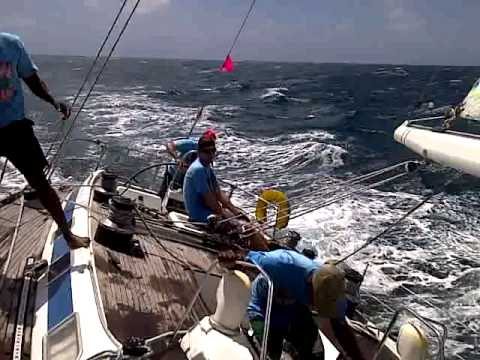 South Grenada Regatta 2011