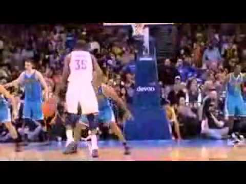 979f763c2b7f Thunderstruck full movie kevin durant 2012 part 2   Best guy ritchie ...