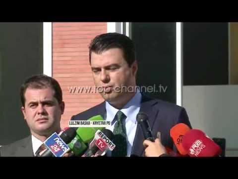 Dekriminalizimi, arrihet pakti - Top Channel Albania - News - Lajme