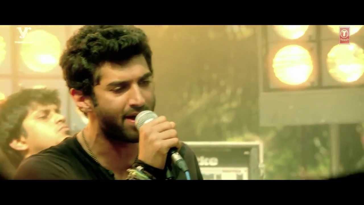 Latest Bollywood Music