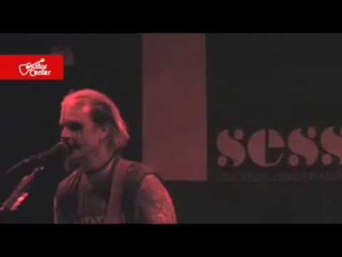 Guitar Center Sessions: John 5 - Part 1