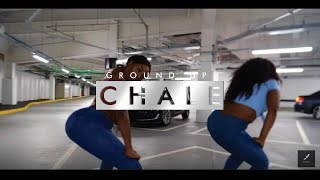 Twitch - Zo (Viral Dance Video) by Ghana Boys I Ground Up Dance Video