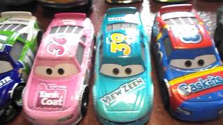 150 subscriber special part 2 My entire cars collection