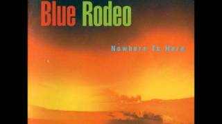 Watch Blue Rodeo Blew It Again video