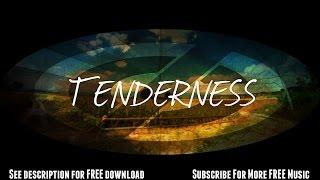 Tenderness: Heartfelt Emotional Acoustic Music - Film Music - Royalty Free Download