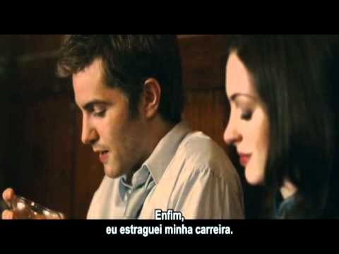 """One Day"" - Wedding Scene (Angels - Robbie Williams)"