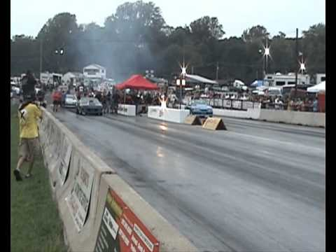 X275  elims #2 YELLOWBULLET  nats 2012.wmv