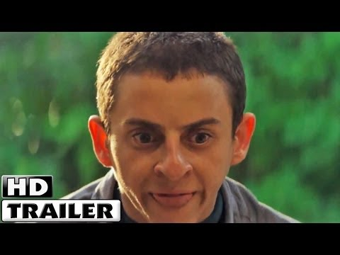 The Kings Of Summer Trailer 2014 Español
