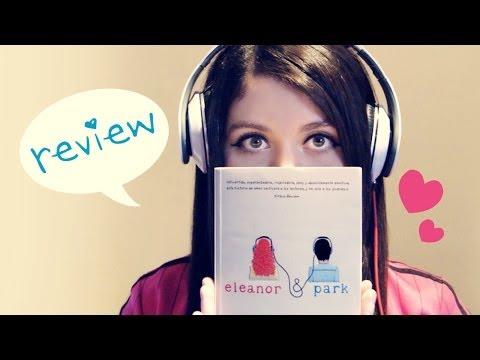 Hablemos de Eleanor & Park | Rainbow Rowell