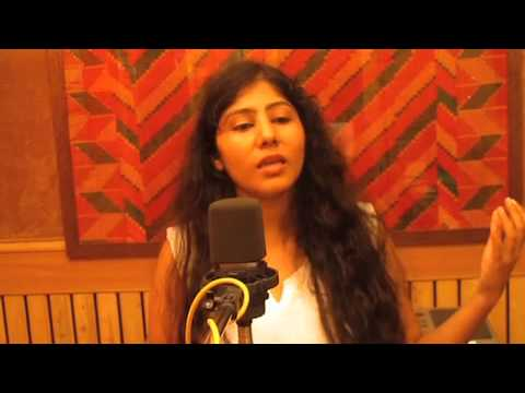Hindi songs 2014 indian film video super hits indian nonstop...