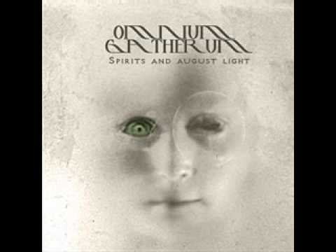 Omnium Gatherum - Son's Thoughts