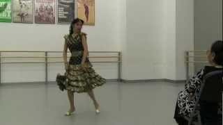 download lagu Chin Chin Chu, Indian Dance Group Mayuri, Petrozavodsk gratis