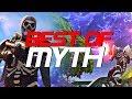 Lagu BEST OF MYTH (FORTNITE MONTAGE)