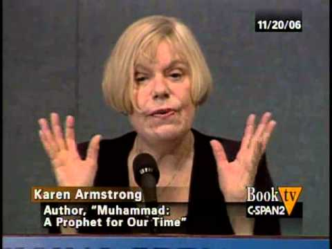 muhammad a prophet for our time If you are looking for the ebook muhammad: a prophet for our time (eminent lives) by karen armstrong in pdf format, in that case you come on to the faithful.
