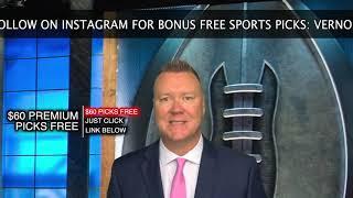 MLB Picks (7-19-19) Expert Baseball Pick, Free Predictions, Vegas Odds, Lines and Betting Tips
