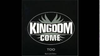 Watch Kingdom Come Joe English video