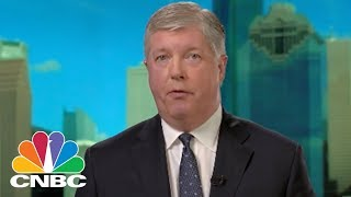 Martin Marietta Materials CEO: Tackling Texas | Mad Money | CNBC