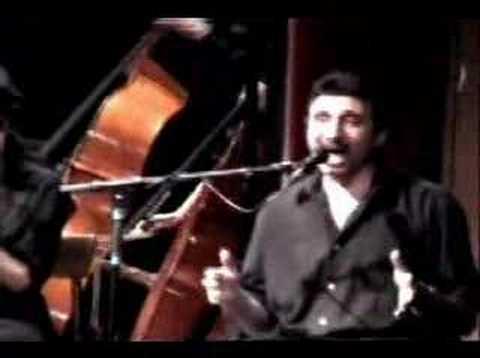 sinfonia flamenca juan carmona