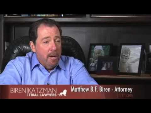 Los Angeles, California Lawyers  Insurance Bad Faith