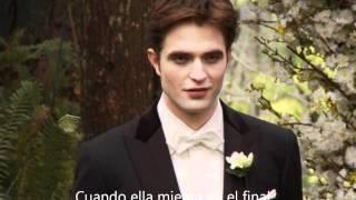 download lagu Never Think - Robert Pattinson Subtitulada En Español gratis