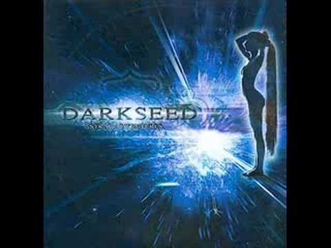 Darkseed - It Shall End