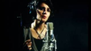 Katie Melua - The House