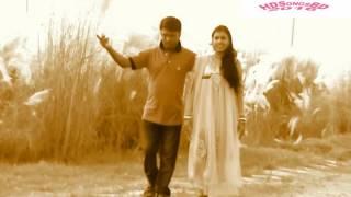 Dukkho Boli  Cover by Kamrul  Islam | Kazi Shuvo l Bangla New Model Songs 2016