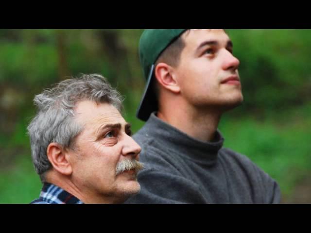 Consejos de un Padre - Video Reflexiones