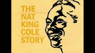 Watch Nat King Cole Sweet Lorraine video