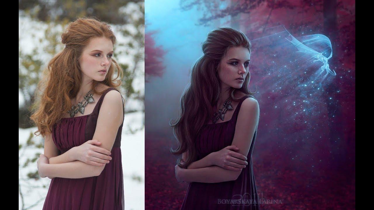 Три темноволосые развлекаются 20 фотография