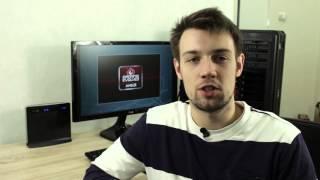 Poradnik: polecane karty graficzne od 400 do 600 zł. Technology Corner #28